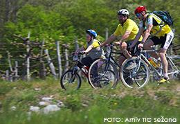 Šport in rekreacija_slo