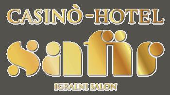 01_logo-safir