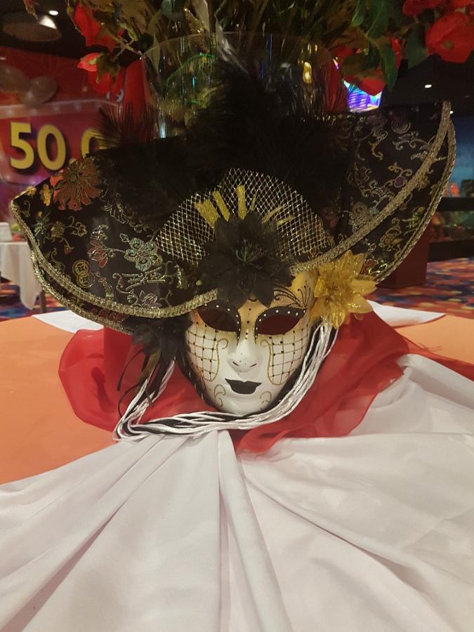 maske-1-900