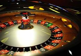 Casino Safir_sklopi vstopna stran(14)