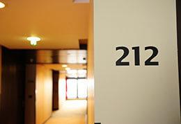 Hotel Safir (2)