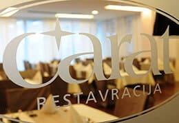 restavracija_vstopna stran