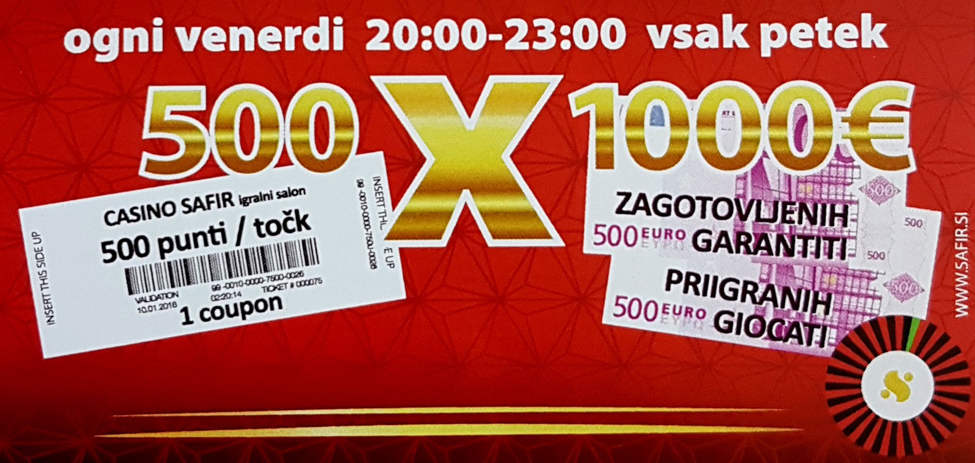 11_500x1000-900x400-www1