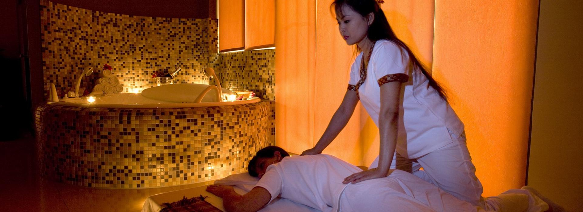 sanai masaža hrbet 1