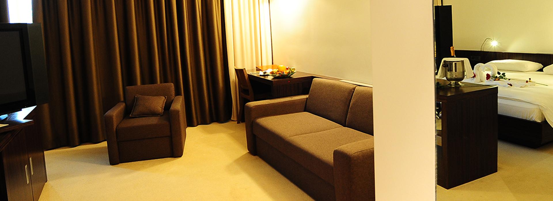 slider_hotel_2