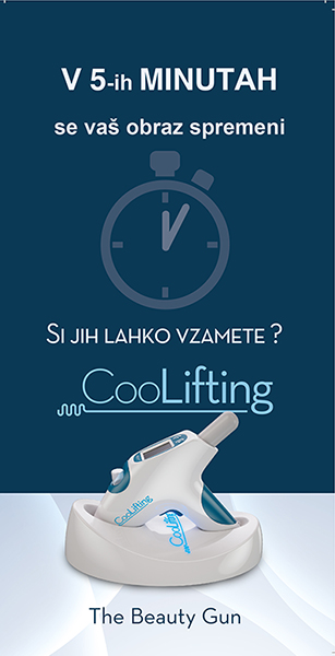 Flyer-Coolifting-v-1.0-Eng
