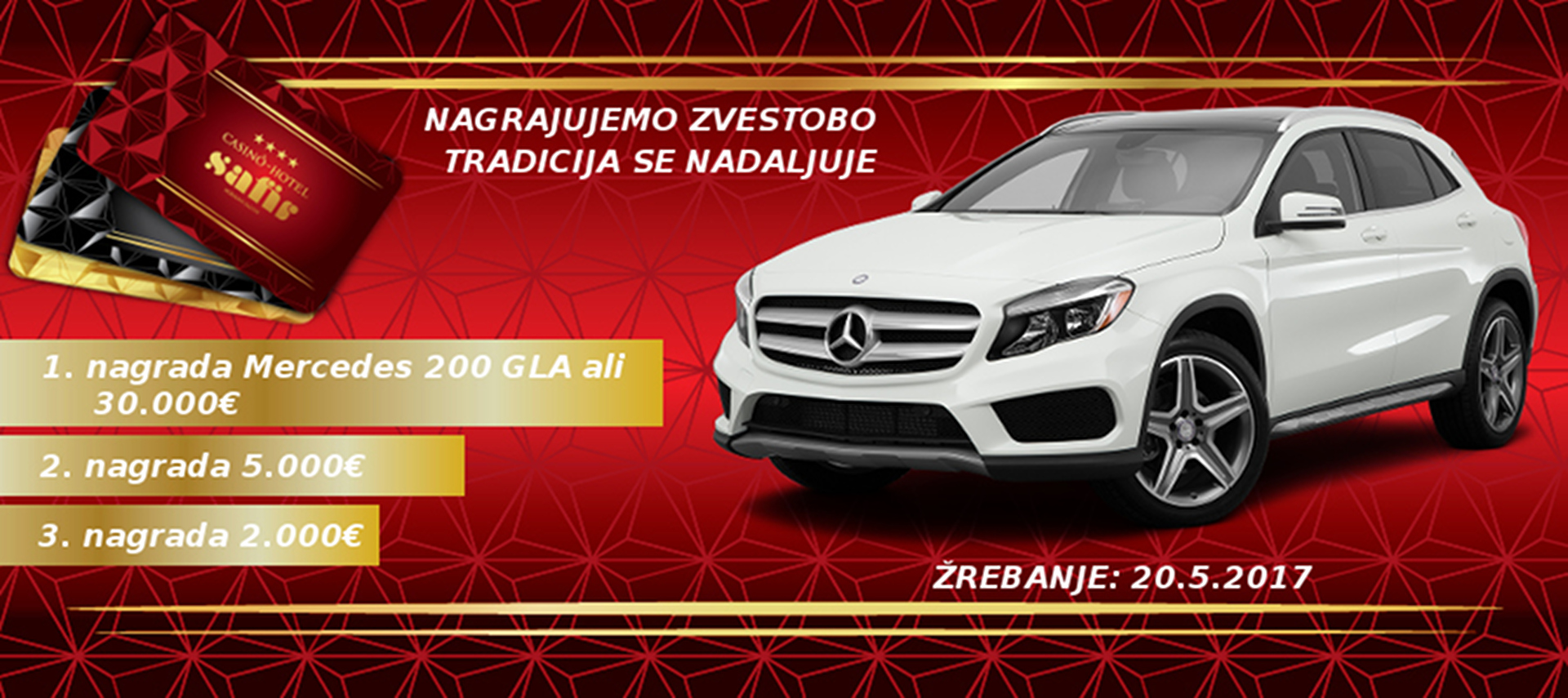 36_Ozadje table safir banner 1920×855-01-noviGLA-SLO