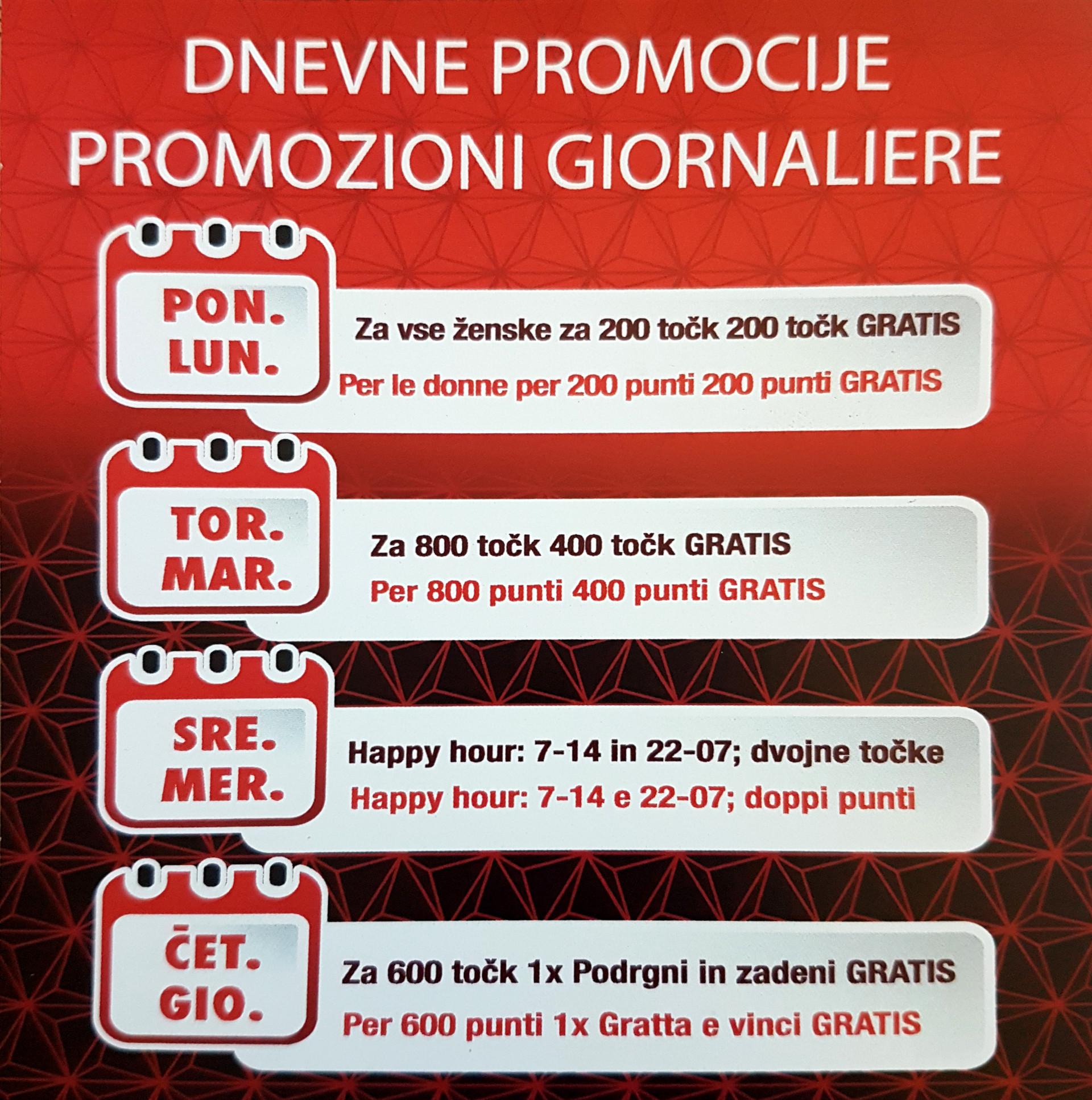 dnevne_promocije