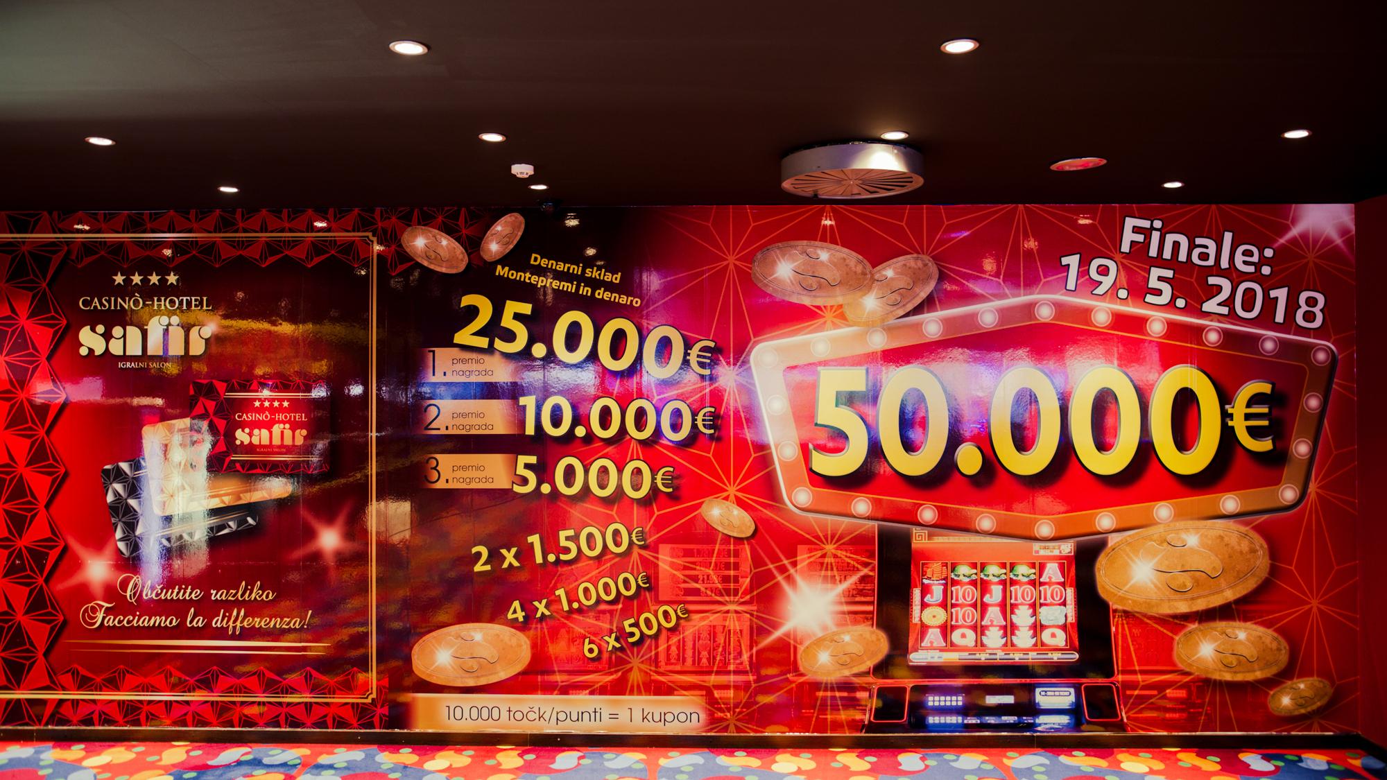 safir_casino_rojcana_-1-of-1-1