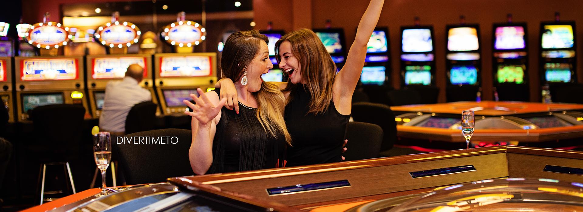 Casino portreti-ITA