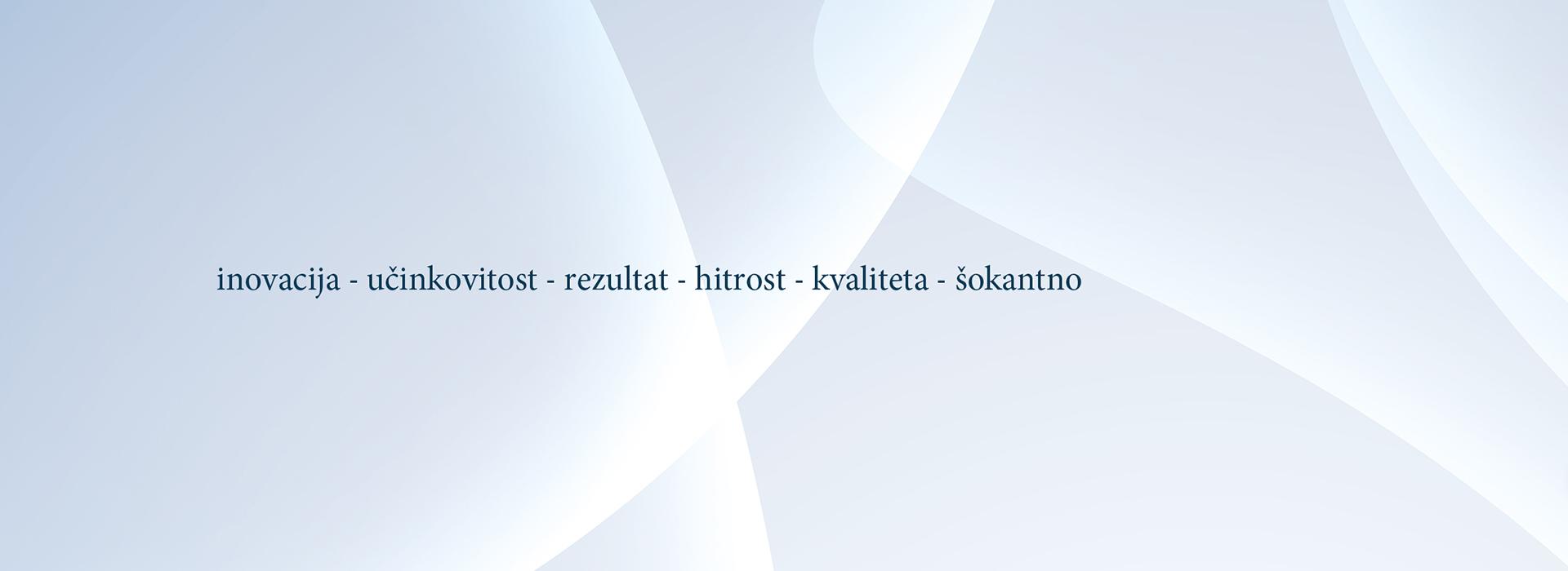 Catalogo-CE-v-1.0-Eng-Imp